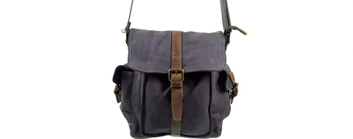 Metro Shoulder Satchel – Raptor (2157) – Limited Stock
