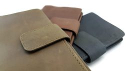 LEATHER WALLETS w4033-group