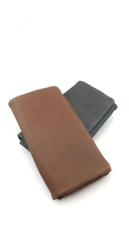 LEATHER WALLETS w4053-group