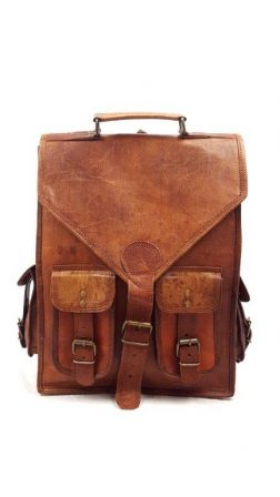 Backpacks Archives - Boheme art   design - Australia