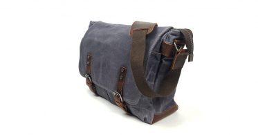 Rustler Bags