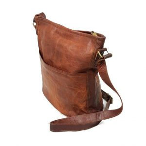 women's tote leather bag