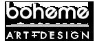 Boheme art + design - Australia
